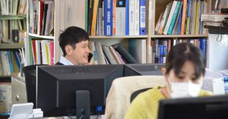 株式会社 中山設計事務所 意匠設計・建築設計・監理